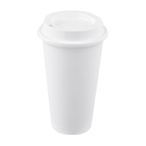 TMPS 74 B vaso tirich color blanco 3