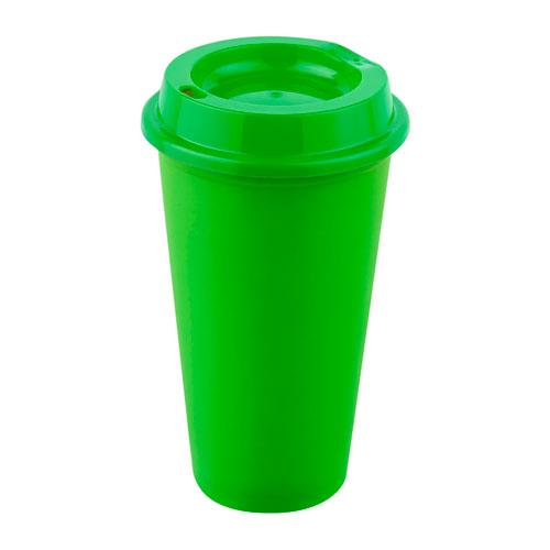 TMPS 74 V vaso tirich color verde 1