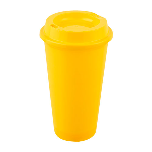 TMPS 74 Y vaso tirich color amarillo 1