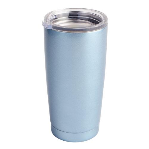 TMPS 77 AC termo yukshin color azul cielo 1