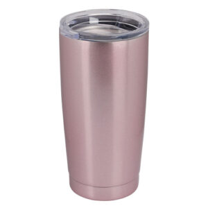 TMPS 77 P termo yukshin color rosa