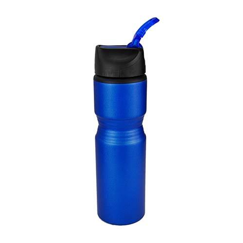 TMPS 80 A cilindro owen color azul mate 1