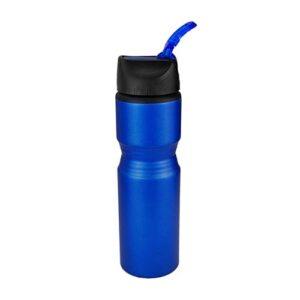 TMPS 80 A cilindro owen color azul mate