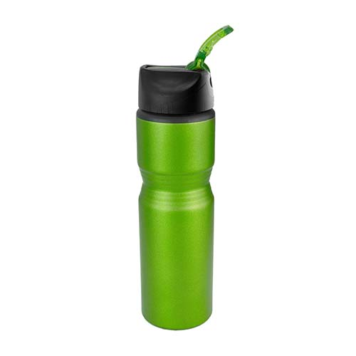 TMPS 80 V cilindro owen color verde mate 4