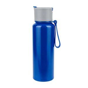 TMPS 86 A cilindro inari color azul