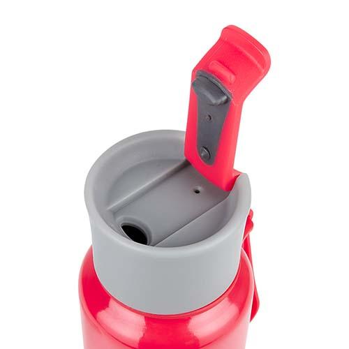 TMPS 86 R cilindro inari color rojo 2