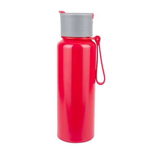 TMPS 86 R cilindro inari color rojo 5