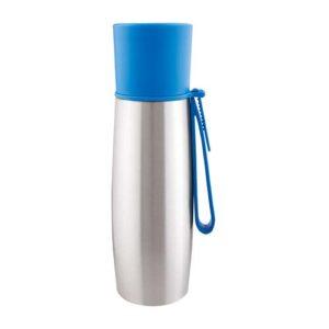 TMPS 96 A termo ezik color azul