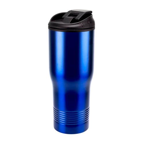 TMPS 98 A termo amiens color azul