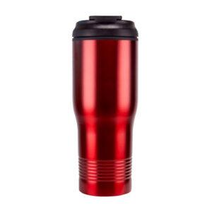 TMPS 98 R termo amiens color rojo