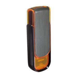 USB 017 O usb pixel 4 gb color naranja