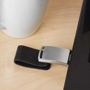 USB 020 usb mileto 8 gb