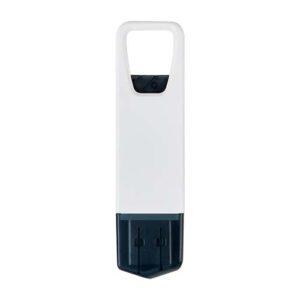USB 092 B usb kinel 16gb color blanco