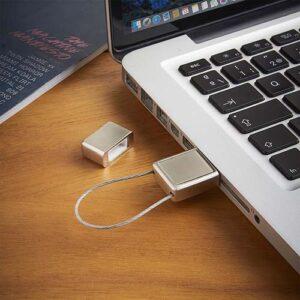 USB 200 usb warenda 8 gb