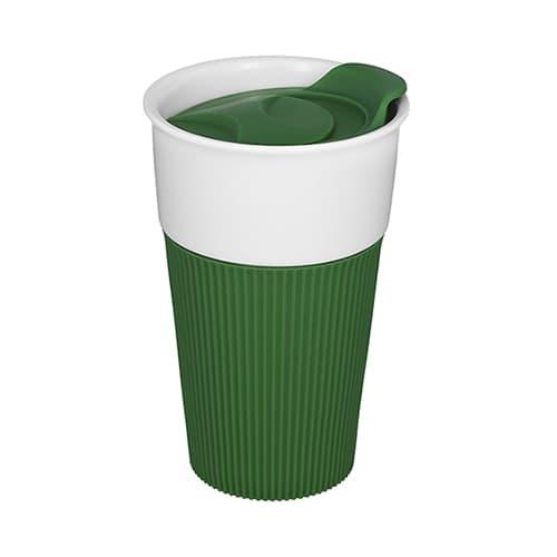 Vaso de cerámica con manga de silicón.-1.jpg