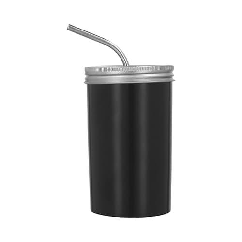 Vaso de cerámica con tapa y popote-1.jpg