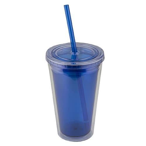 Vaso de doble pared de plástico con-1.jpg